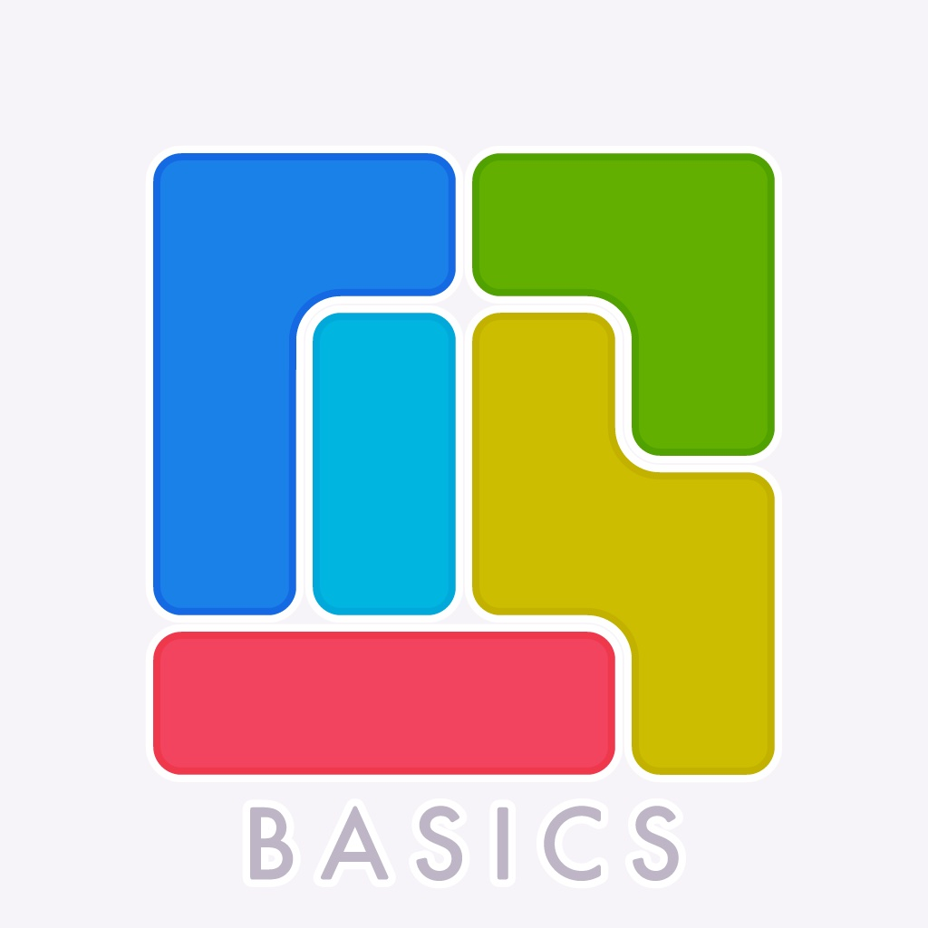 Blockwick 2 Basics