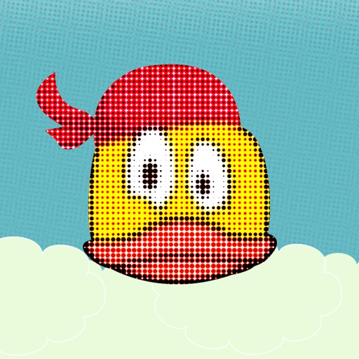 Flappy Splash Duckling - Match The Ducks and Solve the Puzzle