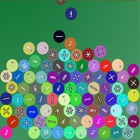 Marble-Math icon