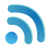 RSS Feeds - xin jin