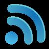 RSS Feeds - xin jin