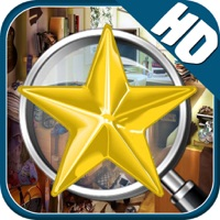Codes for Hidden Objects-Game Hack