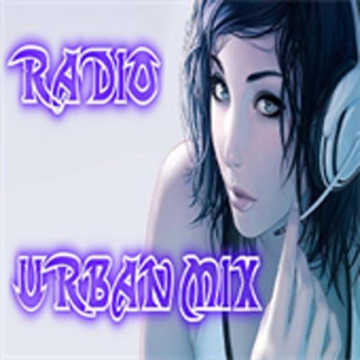 Radio Urban Mix