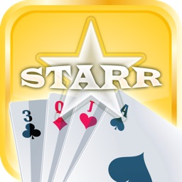 Poker Trading Card Maker - Make Your Own Custom Poker Cards with Starr Cards
