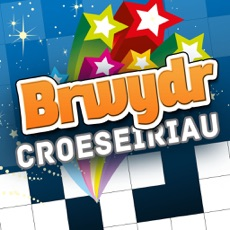 Activities of Brwydr Croeseiriau