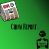 china-report