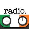 Radio Ireland - FREE Online Irish Radio (IR)