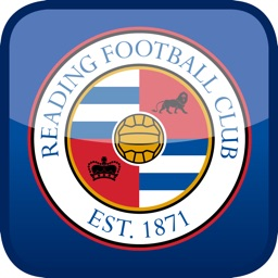 The Royal - The Official Matchday Programmes for Reading fans!