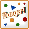 Danger: The Board Game