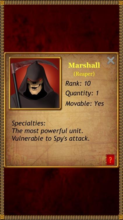 iBattle Game screenshot-3