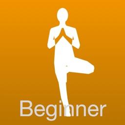 YOGAMOUR für Anfänger - Yoga Kurs