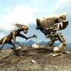 Alien Defender 3D - iPhoneアプリ