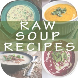 How To Cook Raw Soups Recipes - Best & Easy Soup Cook Guide For Beginners
