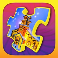 Codes for Jigsaw Puzzles: Christmas Games Hack