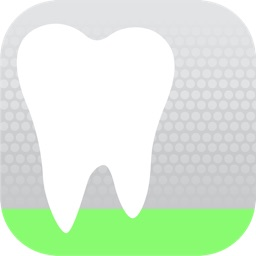 DentalChart Pocket