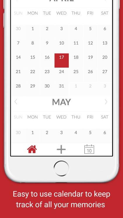 Azasu - Gratitude Journal Diary - Happiness Diary screenshot-3