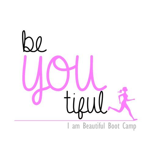 I am Beautiful Boot Camp