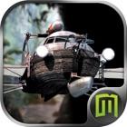 Amerzone: The Explorer's Legacy - (Universal) icon