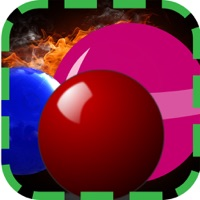 Codes for Color ball blast Hack