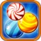 Candy Heroes Seasons - Best Gummy And Fruit Puzzle Mania For Kids