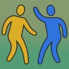 Stop Dancing - The Musical Chairs App
