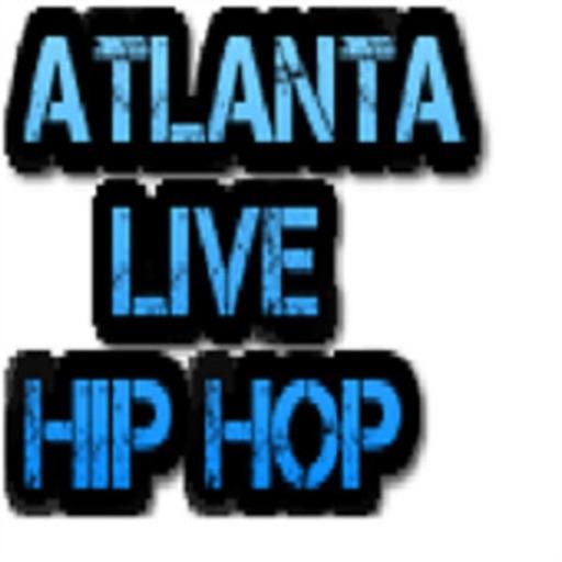 ATLANTA LIVE HIP HOP