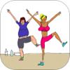 Free Aerobic Exercise Videos