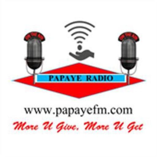 PaPaYe Fm