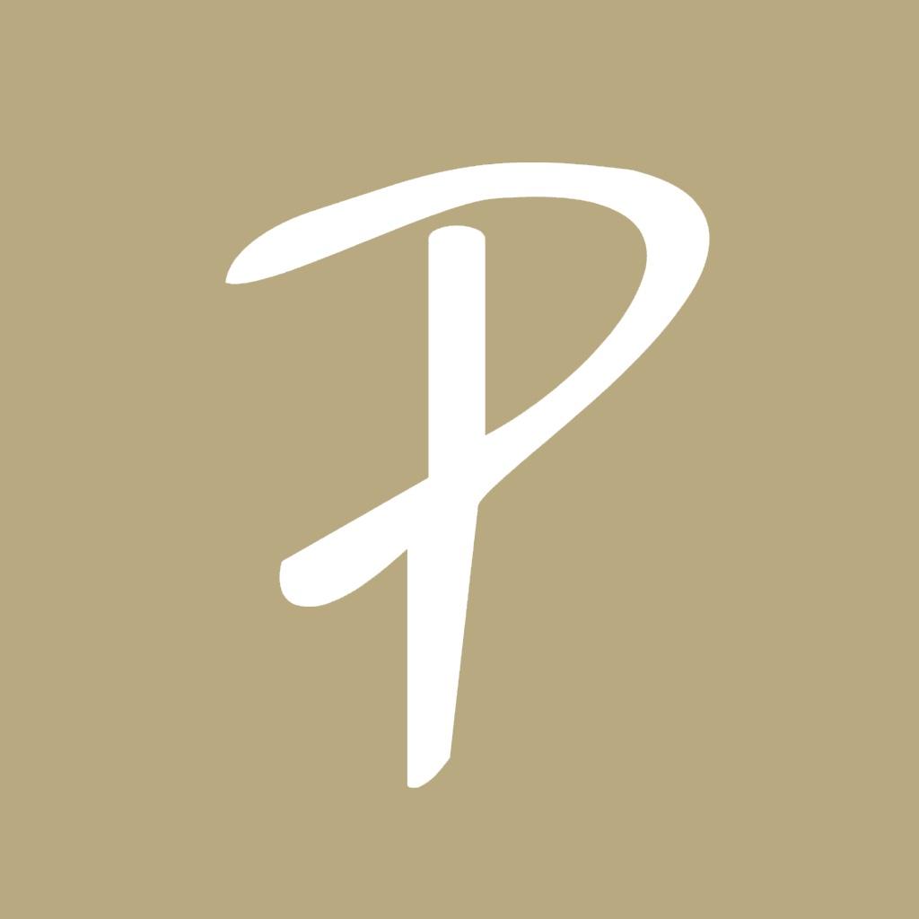 Pedicured: On-demand Nail Spa