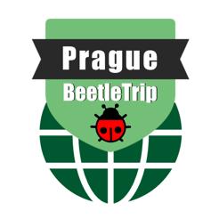 Prague travel guide and offline city map, Beetletrip Augmented Reality Prague Metro Tram Train and W...