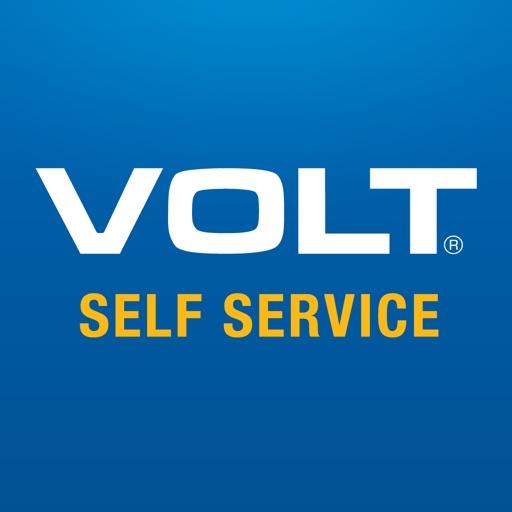 Volt Self Service