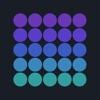 ZenDots - iPhoneアプリ