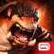 App Icon for Siegefall: La Caída del Imperio App in Mexico IOS App Store