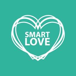 Smart Love App - Caribbean