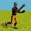 Football Rampage Simulator