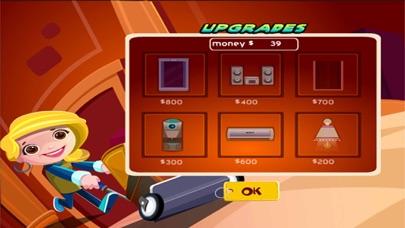 Hotel Master screenshot three
