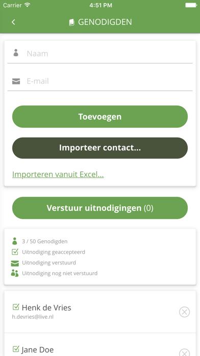 nl.widgets.zmooltool screenshot four