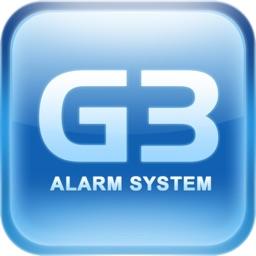G3 Alarm