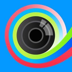 Pic Editor Plus