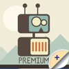 ADAM - Premium Edition Ranking