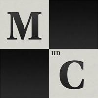 Codes for Mots Croisés HD Hack