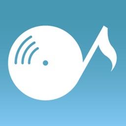 SwiMusic - for Walk off the Earth