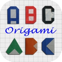 Codes for Alphabet Phonics:Learn Alphabet For Preschool With ABC Origami Free Hack