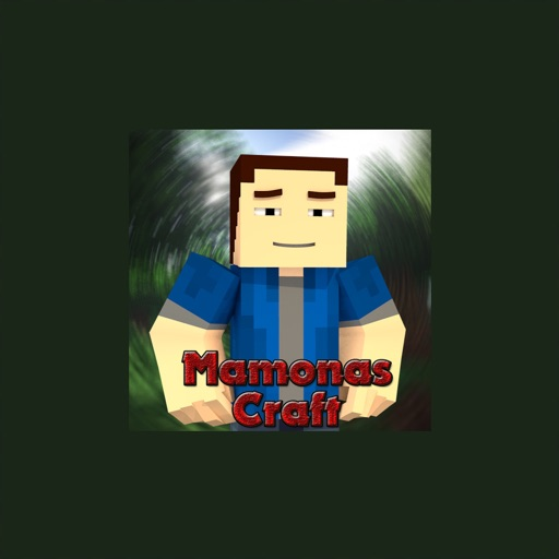 MamonasCraft