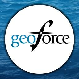 Geoforce