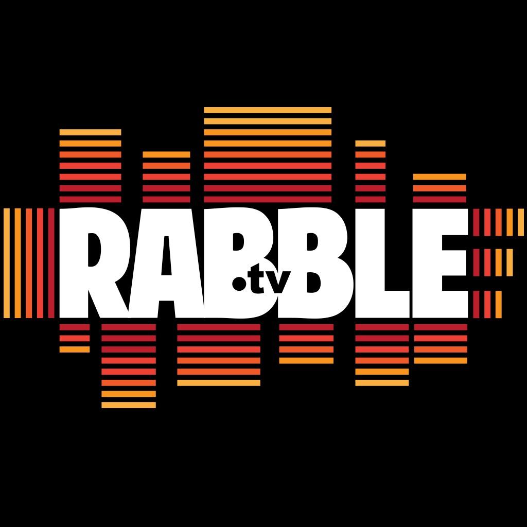RabbleTV