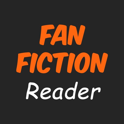 Fan Fiction - Free FanFiction Stories on Anime, Manga, Comics, Romance and Movies by Manga Reader