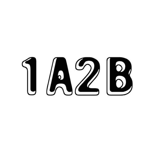 1A2B™