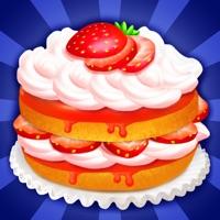 Codes for Strawberry Shortcake - Make Cakes! Hack
