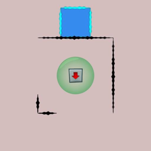 Fysuzzles